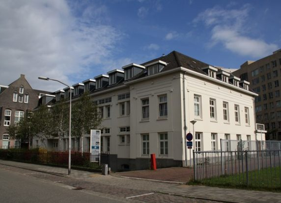 img-office
